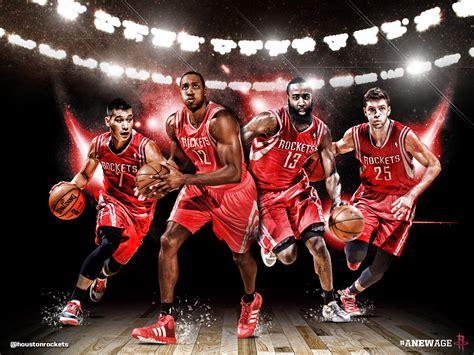 Rockets Wallpaper Houston Rockets
