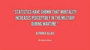 Statistics Quotes QuotesGram