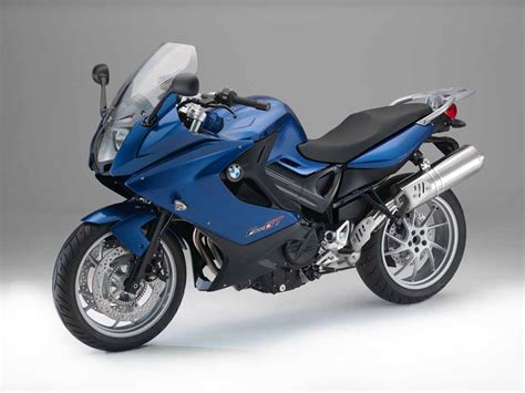 2015 Bmw Motorcycle Updates. Keyless Ride And Shift