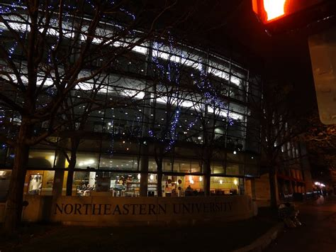 Northeastern University College Of Computer And. University Of Pittsburgh Engineering. Private Equity Small Cap Psychic Readings Live. Dental Hygiene Job Opportunities. Free Child Psychology Courses
