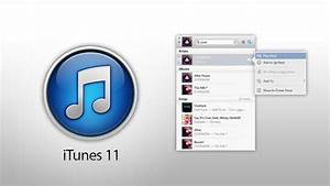 How To Use Itunes 11 U0026 39 S Awesome New Features