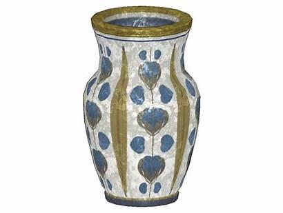 Fallout Vase Empty Vault Gamepedia