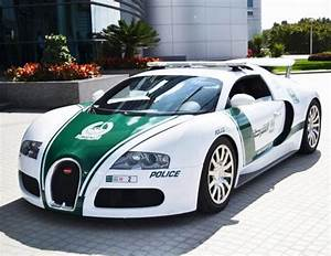 Voiture Police Dubai : les incroyables voitures de sport de la police de duba bugatti lamborghini ferrari ~ Medecine-chirurgie-esthetiques.com Avis de Voitures
