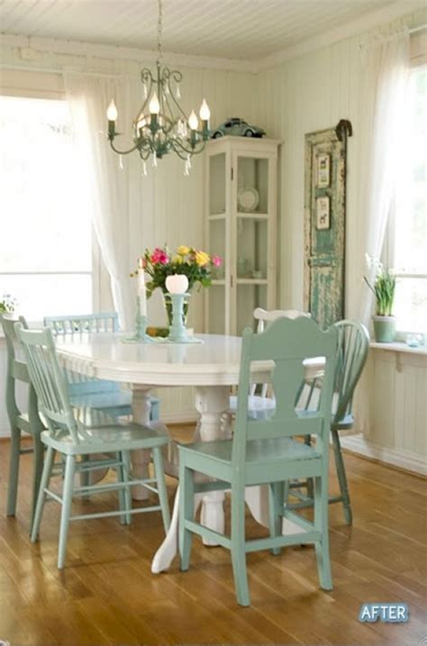 shabby chic dining room paint stunning 50 shabby chic farmhouse living room decor ideas https cooarchitecture com 2017 05