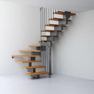 escalier castorama resine de protection pour peinture