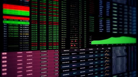 Last updated on april 13, 2021. The best cryptocurrency exchanges 2020 and 2021 - ranking