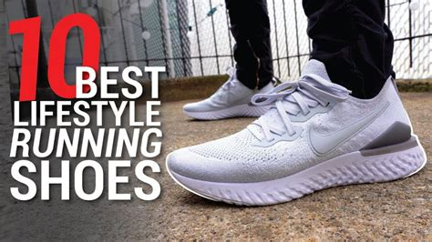 top   lifestyle running shoes   man health magazine onlinecom