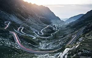 10 Most Dangerous Roads in the World -EALUXE.COM