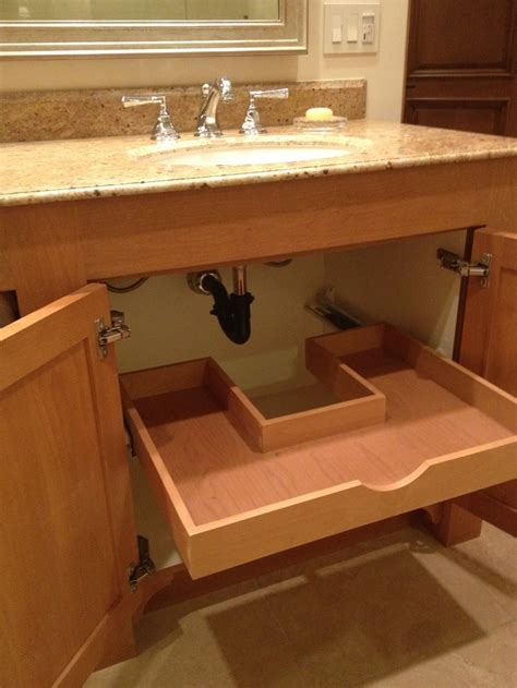 Sliding Drawers For Cabinets by 12 Best Sliding Drawer Images On Kitchen