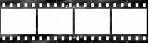 Free film strip clipart pictures clipartix for Film strip picture template