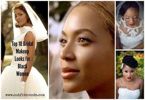 Blacks On Bride Collection Of Free Blacks Clipart Bride