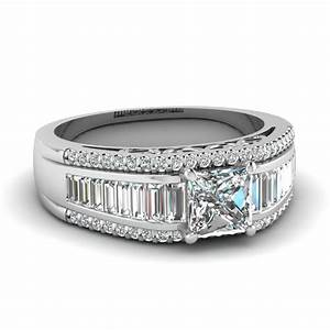wedding rings artistic wedding bands contemporary With artistic wedding rings
