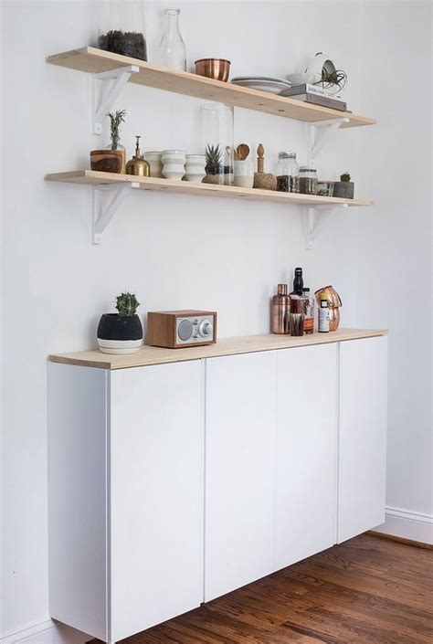 options for kitchen cabinets best 25 ikea ivar shelves ideas on apartment 3755