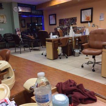 nail spa 34 photos 61 reviews nail salons