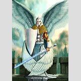 Demons Drawings With Wings | 222 x 320 jpeg 17kB