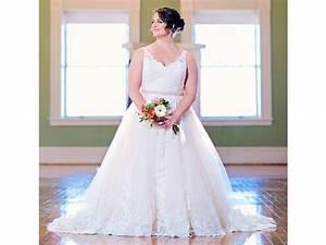 mori lee 3208 julietta 775 size 22 used wedding dresses With wedding dresses little rock ar