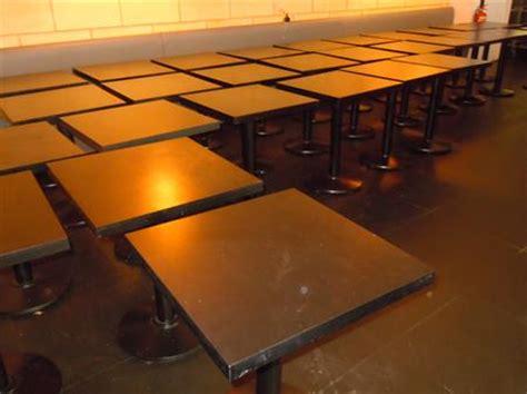 lot tables restaurant bar snack sans 224 1150 59000 lille nord nord pas de calais
