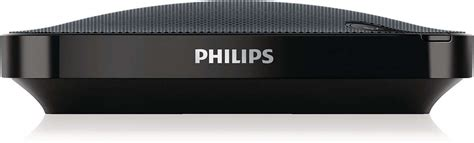 Philips WeCall Bluetooth Conference Speaker Images at ...