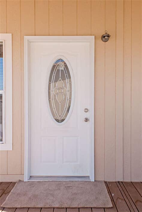 Doors Awesome Entry Door Replacement Glass Front Door. Closet Door Parts. Weather Stripping For Bottom Of Door. Chamberlain Whisper Drive Garage Door Opener. Pre Manufactured Garages. Crossbuck Door. Garage Racks Costco. Double Dutch Doors. Steel Garage Prices