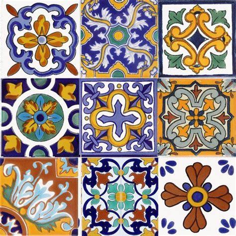 Kachel Aufkleber Küche by Tile Stickers For Kitchen Bath Or Floor Waterproof