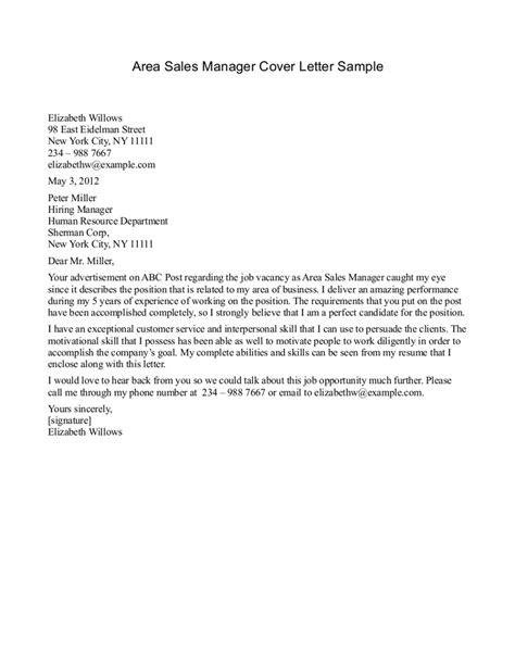 boston college resume writing how to buy essay cheap with no worries resume writer boston familiaressayist web fc2