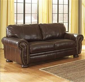 Ashley furniture in memphis nashville jackson for Ashley home furniture outlet memphis