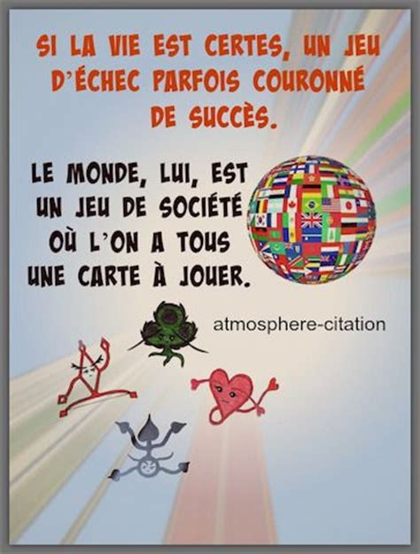 99 best images about citations proverbes maximes on
