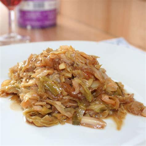 cuisiner le chou chinois cuit tag gourmand et chou chinois pe tsai ma cuisine