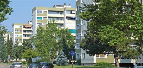 Gebaeudetechnische Modernisierung Mit Contracting by Modernisierung Schafft Seniorengerechten Wohnraum