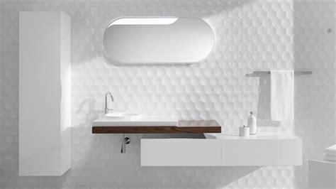 revetement mural pour salle de bain photos de conception de maison elrup