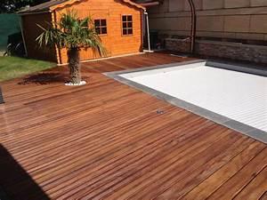 Nettoyer Terrasse Carrelage Eau De Javel : javel pour toiture nettoyer sa toiture a la javel caen quel artisan pour quels travaux soci t ~ Melissatoandfro.com Idées de Décoration