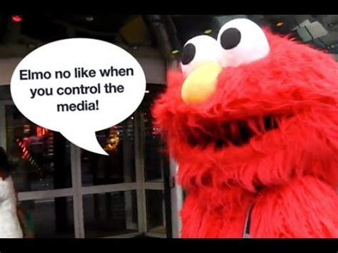 Elmo Meme Elmo Memes And More