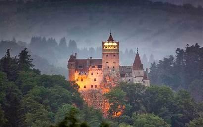 Castle Wallpapers Desktop Wallpapersafari Castles