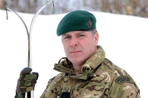 color sergeant colour sergeant definition what is