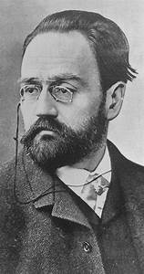 Émile Zola - B... Emile