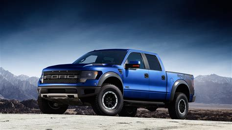 Raptor Truck Cost by When Will Someone Kill The Ford Raptor