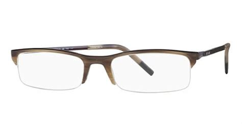 buy jaguar eyeglasses   opticsfastcom