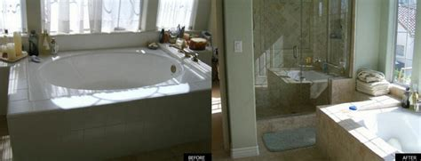 fairfieldchester sc bathroom remodel contractors
