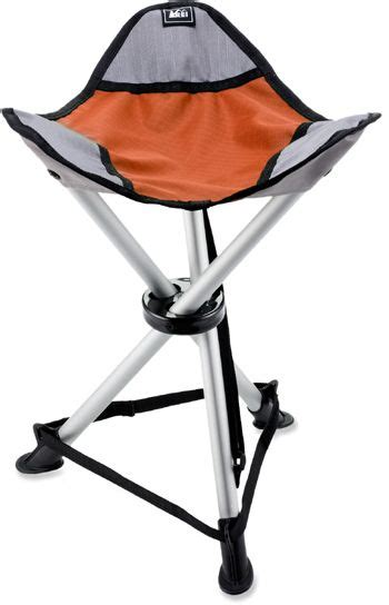 Rei C Chair Backpacking by Deal Of The Day Rei C Stool Cing And Outdoors