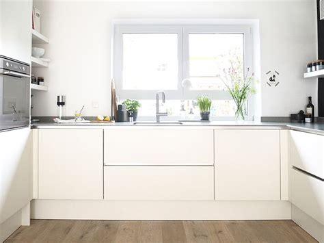 kitchen cabinets paint lieblingsglas architecture kitchen design 3153