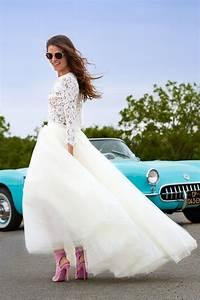 17 best images about mariage inspiration on pinterest for Robe pour mariage cette combinaison parure bijoux