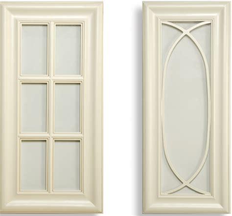10 Fabulous Door Design Ideas  Interior & Exterior Ideas