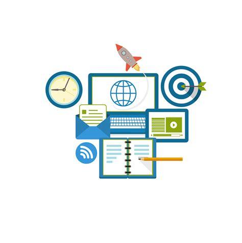 Free Online Digital Marketing Course