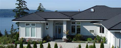 metal roofing majic window