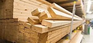 High Quality Building Materials Norfolk Hardware Home