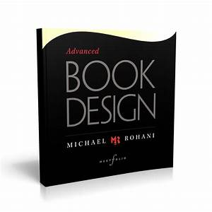 My Books | Michael Rohani