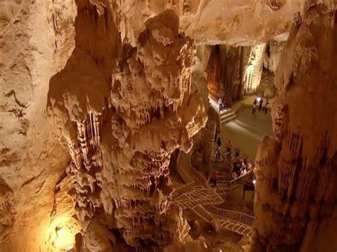 grutas de garcia monterrey promociones ofertas