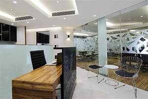 Interior design firms in mumbai for Leading interior design firms in mumbai