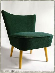 Möbel 60er 70er : 70er sessel sessel 70er jahre sessel modernes design dimanoinmano it ~ Markanthonyermac.com Haus und Dekorationen