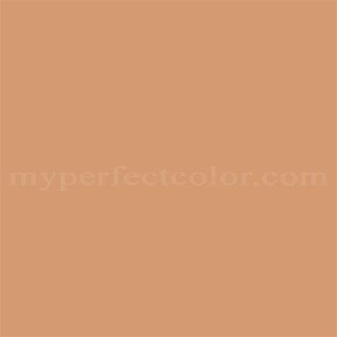 rustic adobe paint color mpc color match of sherwin williams sw7708 rustic adobe